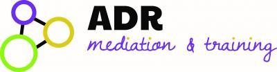 Mediation Skills Foundation Training