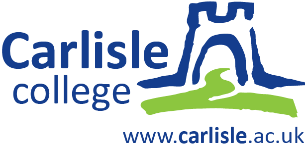 In partnership with Carlisle College