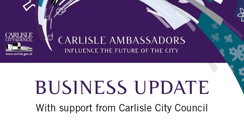 Business Support Newsletter No 4
