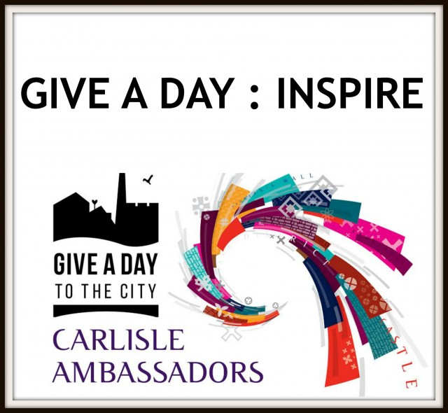 give-a-day-inspire-2