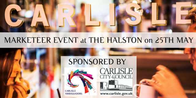 Carlisle-Ambassadors-Marketeer-Event-25th-May-Halston