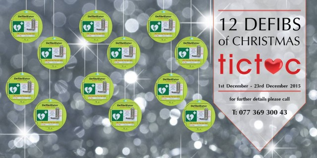 12-Defibs-of-Christmas-Event-at-Cornerstone-Header