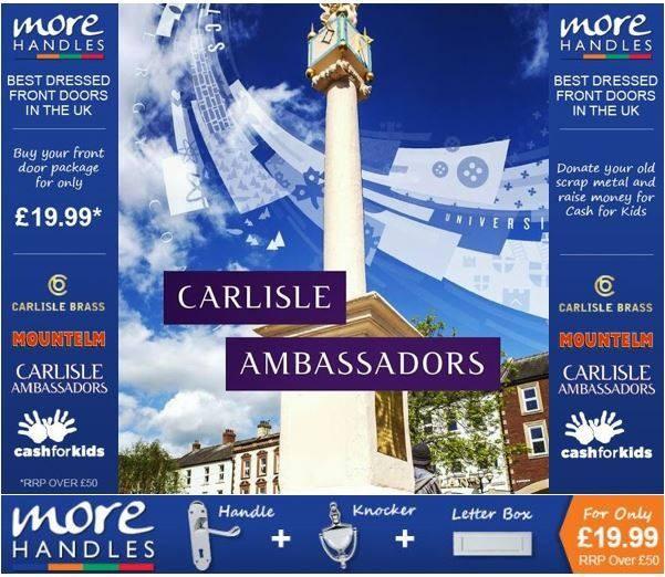 Carlisle-Ambassadors-More-Handles-Poster