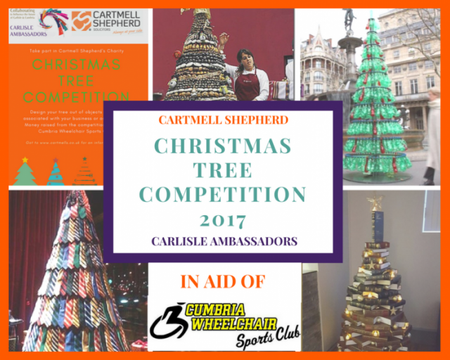 Cartmell-Shepherd-CA-Christmas-Tree-Competition-742x594