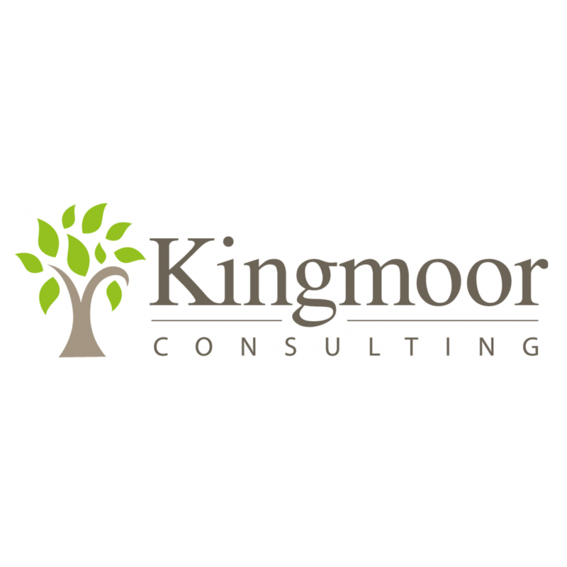 Kingmoor Consulting