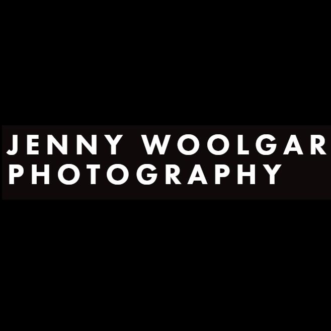 Jenny Woolgar Photography