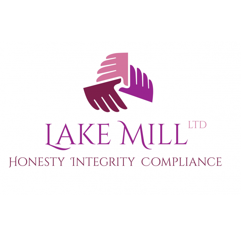 Lake Mill Consulting Services Ltd