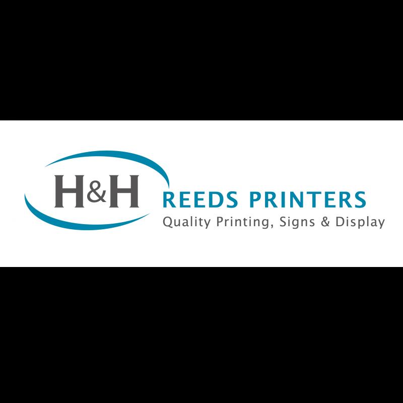H&H Reeds Printers Ltd