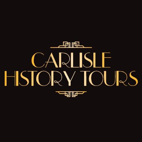 Carlisle History Tours