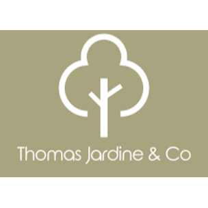 Thomas Jardine and Co