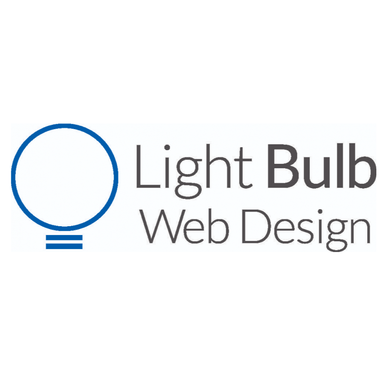 Light Bulb Web Design Ltd