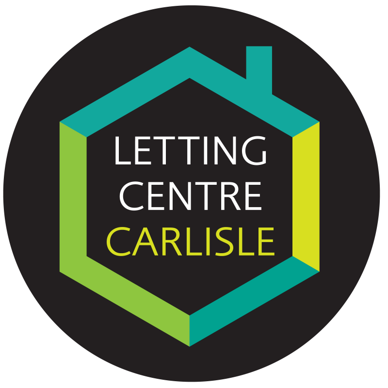 Letting Centre Carlisle