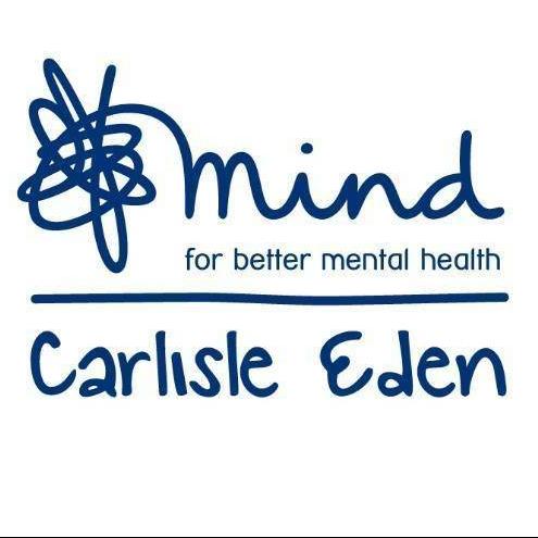 Carlisle Eden Mind