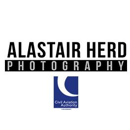 A & K Herd Ltd