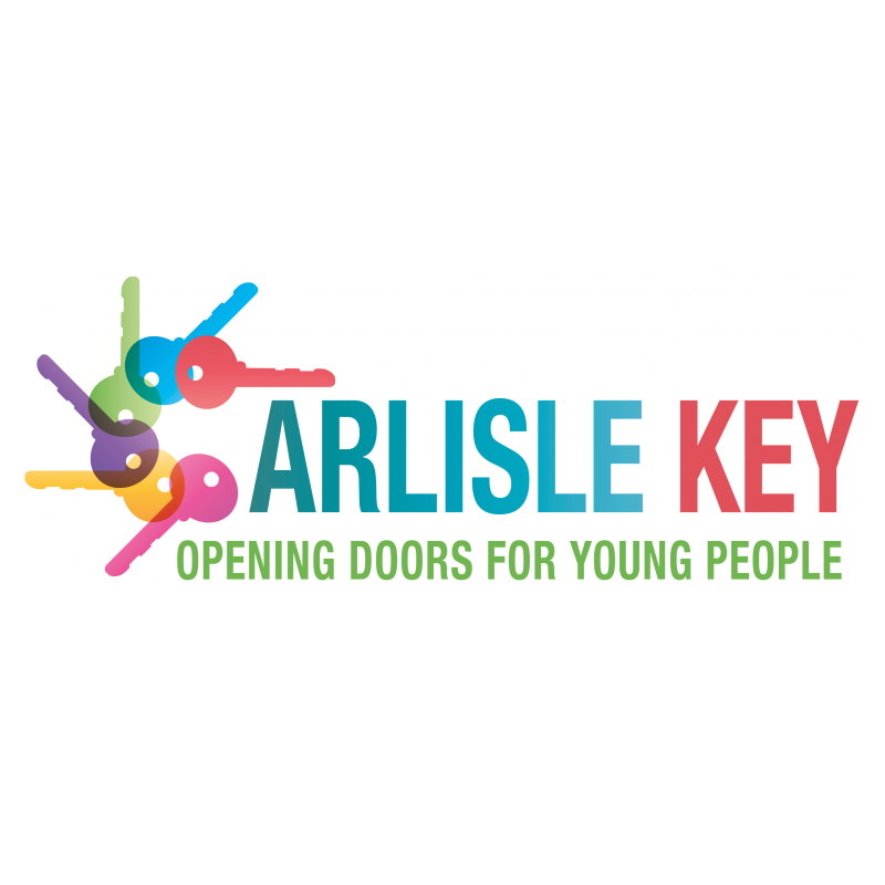 Carlisle Key