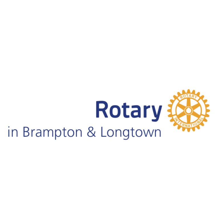 Rotary Club - Brampton & Longtown