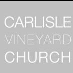 Carlisle Vineyard