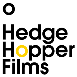Hedge-Hopper Films