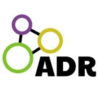 ADR Mediation & Training CIC