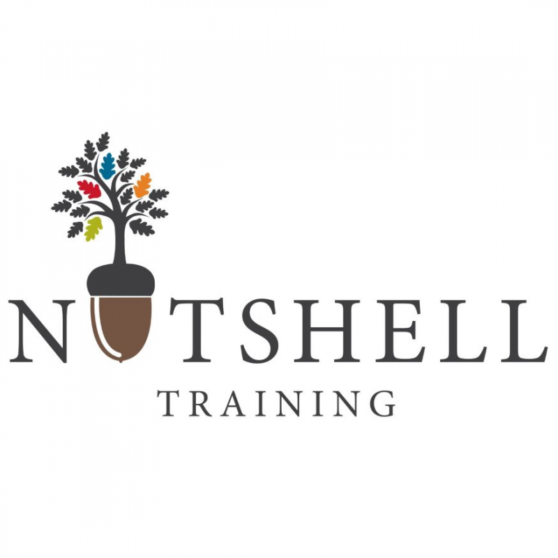 Nutshell Training Ltd