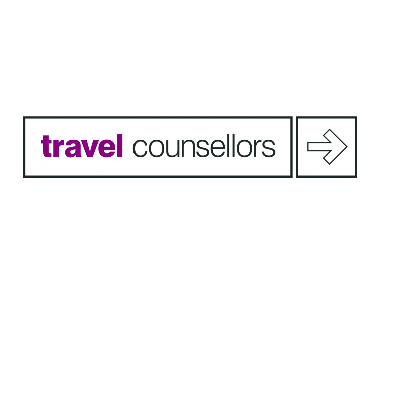 Jane Sedgwick - Travel Counsellor