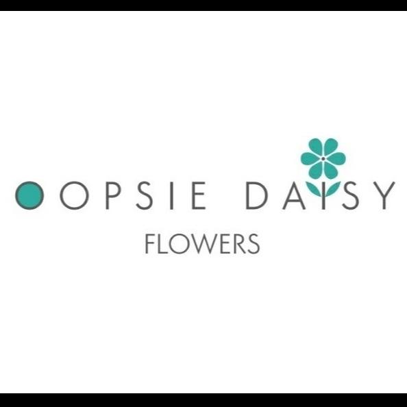 Oopsie Daisy Flowers