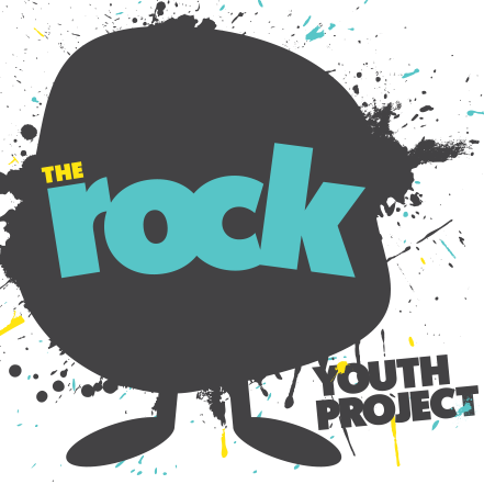 The Rock Youth Project