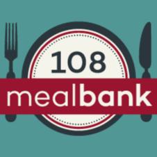 108 Mealbank
