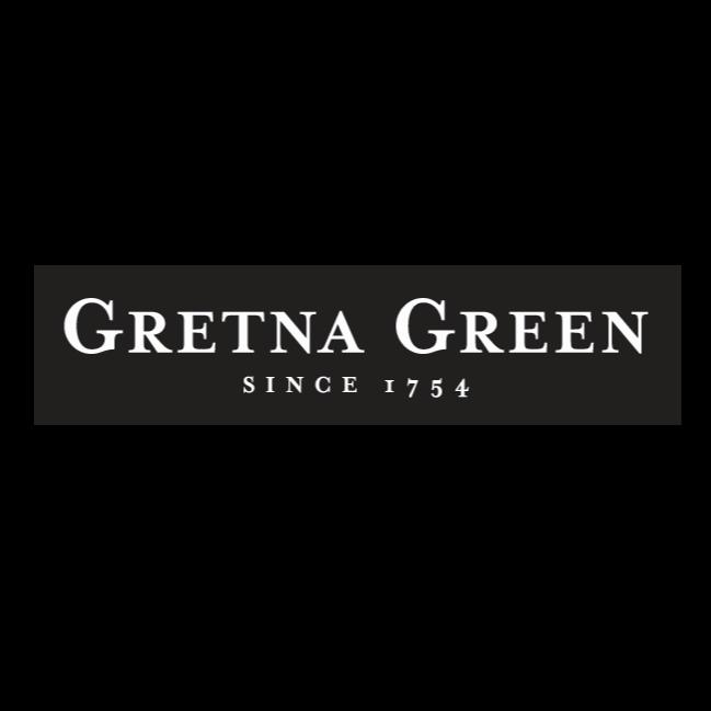 Gretna Green Ltd