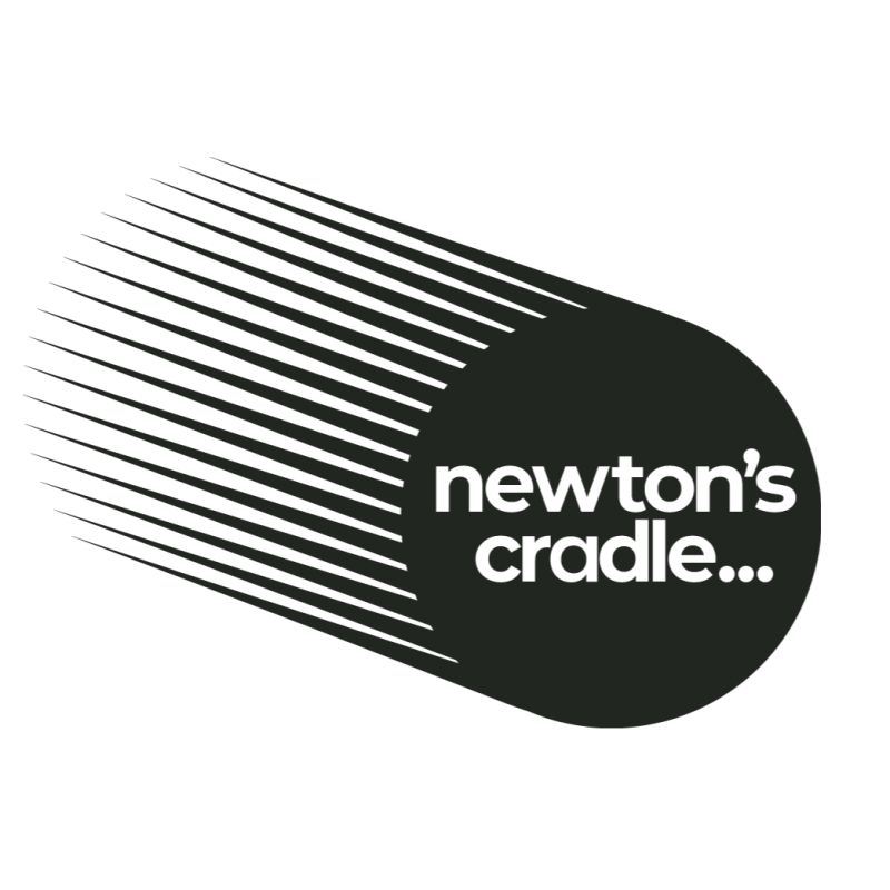 Newton's Cradle Ltd