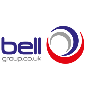 Bell Group