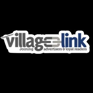 Village Link Magazine