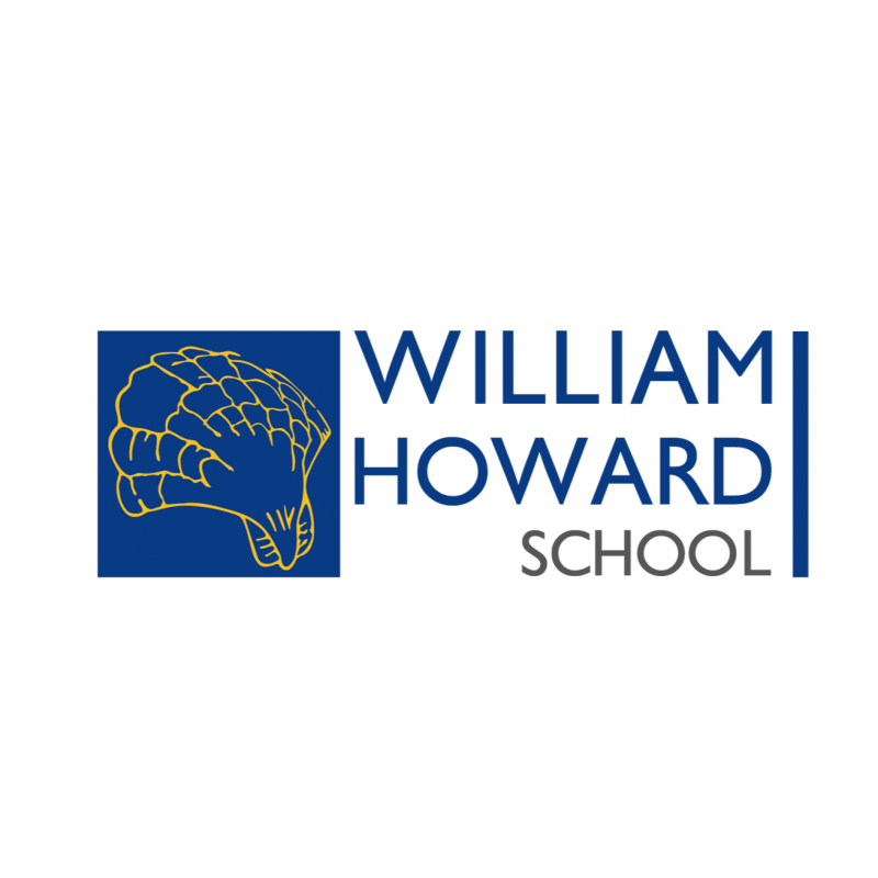 William Howard School