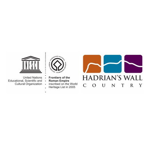 Hadrian's Wall Partnership