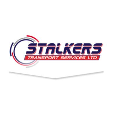 Stalkers Transport Services Ltd