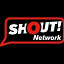 Shout Network Ltd