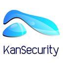 KanSecurity Ltd