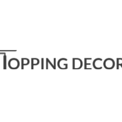 Topping Décor