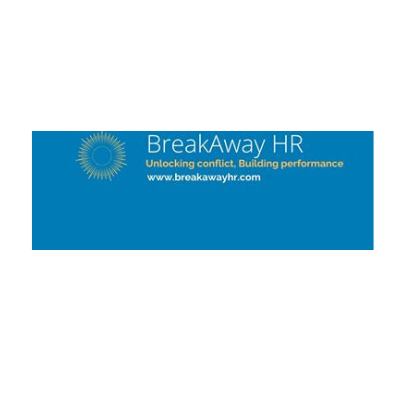 BreakAway HR, Mediation and Executive Coaching