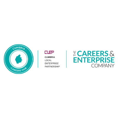 Cumbria Careers Hub