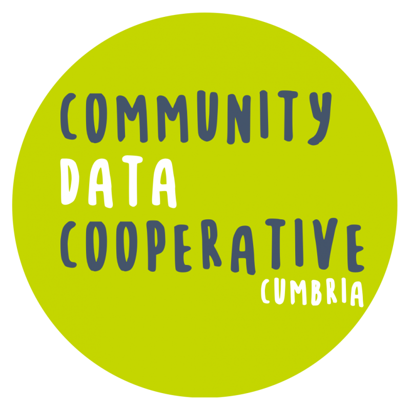 The Community Data Cooperative