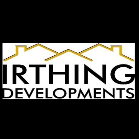 Irthing Developments Ltd