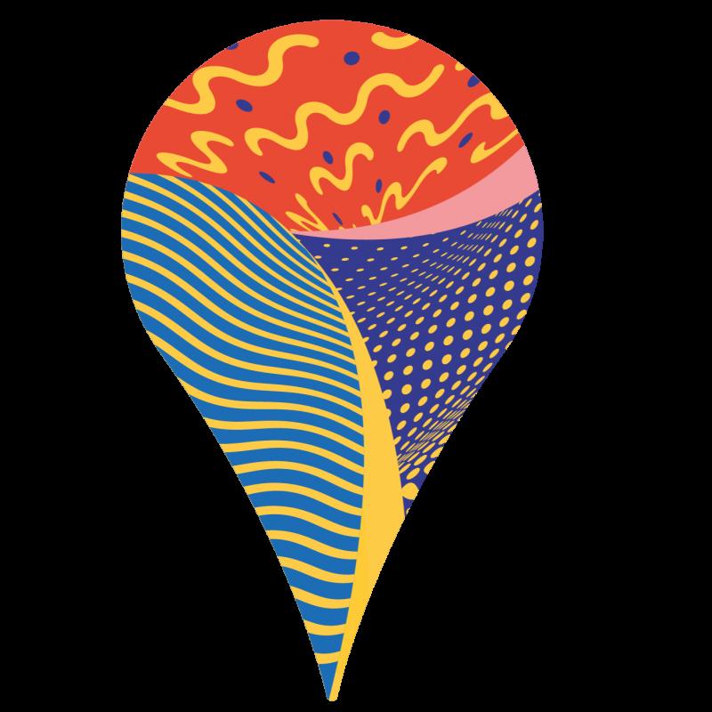 Place Innovation Ltd