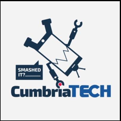 Cumbria Tech