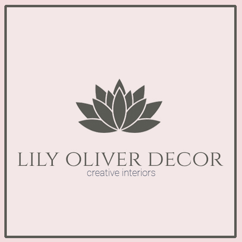 Lily Oliver Decor