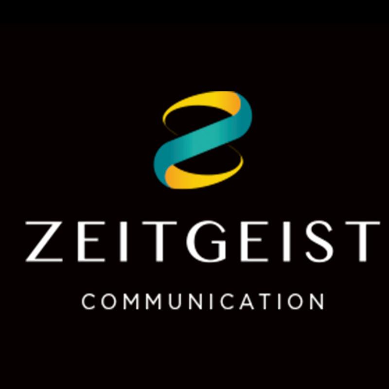 Zeitgeist Communication