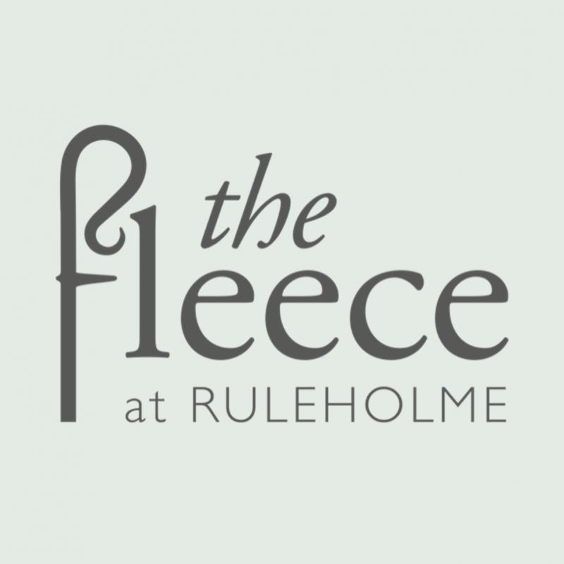 Fleece at Ruleholme