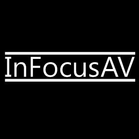 InFocusAV