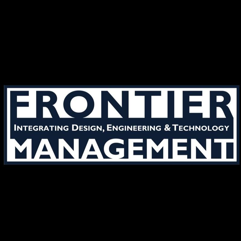 Frontier Management Ltd