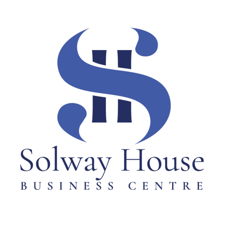 Solway House Business Centre